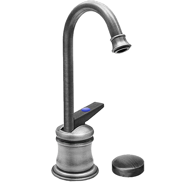 whitehaus_collection_forever_hot_one_handle_single_hole_drinking_water_faucet_3.png