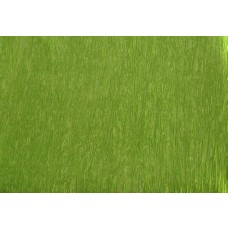 Apple Green Fortuny