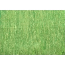 Lime Green Fortuny