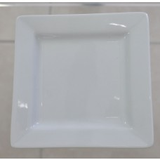 Square Bread and Butter plate